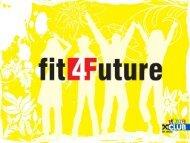 BIP - fit4Future - Raiffeisen