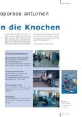 Vibrafit News Ausgabe 1 - fitnesslounge soest - Seite 7