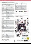 Fixturlaser XA Ultimate – det ultimata uppriktingsinstrumentet Planhet - Page 2