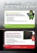 Ihre Reifen- und Service-Plattform - Kaguma - Seite 4