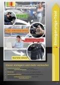 Ihre Reifen- und Service-Plattform - Kaguma - Seite 7