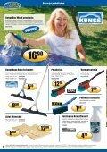Palveleva varaosakauppa lähelläsi - Fixus - Page 2