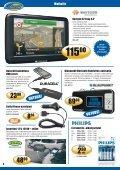 Palveleva varaosakauppa lähelläsi - Fixus - Page 6