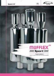 Mufflex 2006_MuutoksiaAnu2 - Fixus