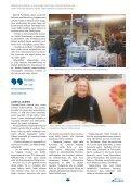 Koivunen Oy toivottaa lukijoille Rauhallista Joulua ja Hyvää ... - Fixus - Page 7