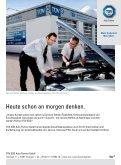 sonderausgabe mit autohaus 8/2012 www.autohaus.de/dat-report - Seite 2