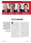 sonderausgabe mit autohaus 8/2012 www.autohaus.de/dat-report - Seite 3