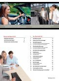 sonderausgabe mit autohaus 8/2012 www.autohaus.de/dat-report - Seite 4