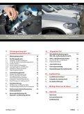 sonderausgabe mit autohaus 8/2012 www.autohaus.de/dat-report - Seite 5