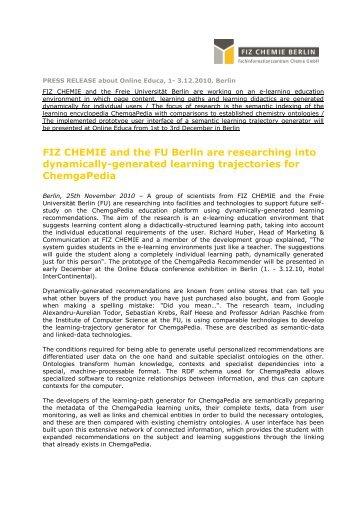 berliner platz 1 neu pdf download