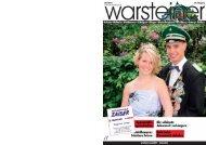 05/13 - Herzlich willkommen auf der Internetseite des FKW Verlag