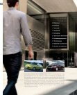 Hybrid - Honda - Page 4