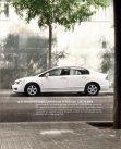 Hybrid - Honda - Page 7