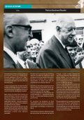 12 pages de gaulle intime - Flach Film - Page 2