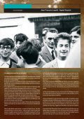 12 pages de gaulle intime - Flach Film - Page 3