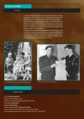 12 pages de gaulle intime - Flach Film - Page 4