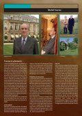 12 pages de gaulle intime - Flach Film - Page 5