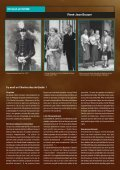 12 pages de gaulle intime - Flach Film - Page 6