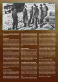 12 pages de gaulle intime - Flach Film - Page 7