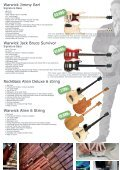 2012 - Flaa Music AB - Page 4