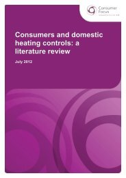 Consumers-and-domestic-heating-controls-a-literature-review