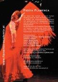 FIESTA FLAMENCA - Academia Flamenca - Seite 2