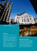 arquitectura y esculturas - Flandes y Bruselas - Page 2