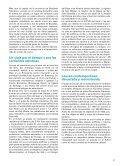 arquitectura y esculturas - Flandes y Bruselas - Page 3