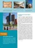 arquitectura y esculturas - Flandes y Bruselas - Page 4