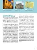 arquitectura y esculturas - Flandes y Bruselas - Page 5