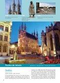 arquitectura y esculturas - Flandes y Bruselas - Page 6
