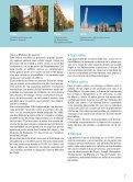 arquitectura y esculturas - Flandes y Bruselas - Page 7