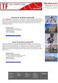 Más información - Flandes y Bruselas - Page 2