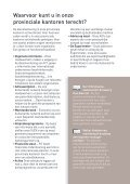 Download in pdf - Flanders Investment & Trade - Page 3