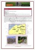 BÉLGICA - Flandes y Bruselas - Page 2