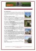 BÉLGICA - Flandes y Bruselas - Page 3