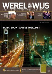 Flandersinvestmentandtrade - Flanders Investment & Trade
