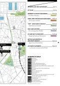 Antwerpen - Flandern und Brüssel - Seite 5