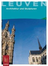 Architektur und Skulpturen [ PDF, 3,36 MB]