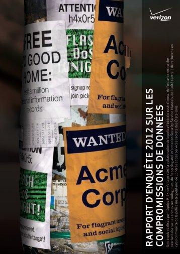 rp_Rapport_d_enquete_2012_Sur_Les_Compromissions_De_Donnees_fr_xg