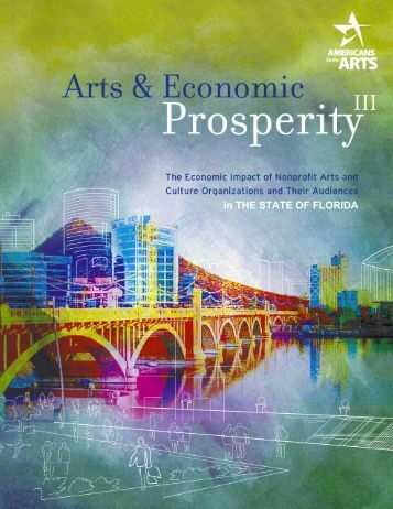 the cultural economic and political impact The focus of this special issue is to analyze the social, economic, political and cultural impacts and challenges on the impact of patient-centric business.