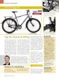 Crfreikorr ar 6 2012 000-000  Titel - Page 2