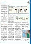 BAYERN Typ - Seite 2