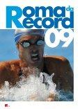 Mondiali di Nuoto - fleming press - Page 2