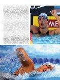 Mondiali di Nuoto - fleming press - Page 3