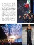 Mondiali di Nuoto - fleming press - Page 4
