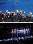 Mondiali di Nuoto - fleming press - Page 5