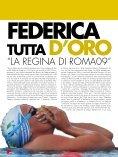 Mondiali di Nuoto - fleming press - Page 6