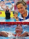 Mondiali di Nuoto - fleming press - Page 7