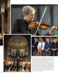 Uto Ughi per Roma - fleming press - Page 2